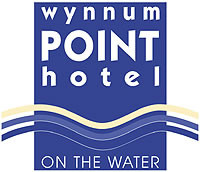 Wynnum Point Hotel - Accommodation Port Hedland
