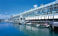 Ovolo Woolloomooloo - Accommodation Port Hedland