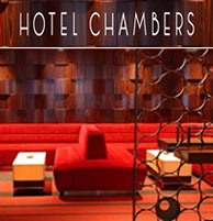 Hotel Chambers - Accommodation Port Hedland