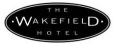 The Wakefield Hotel - Accommodation Port Hedland