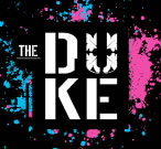 Duke of York Hotel - Accommodation Port Hedland