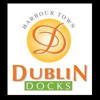 Dublin Docks - Accommodation Port Hedland