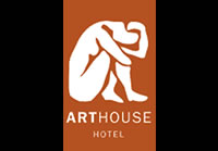 The Arthouse Hotel - Accommodation Port Hedland