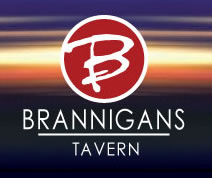 Brannigans Tavern - Accommodation Port Hedland