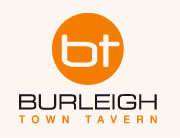 Burleigh Town Tavern - Accommodation Port Hedland