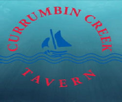 Currumbin Creek Tavern - Accommodation Port Hedland
