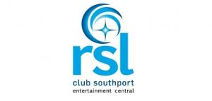RSL Club Southport - Accommodation Port Hedland