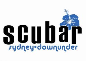Scubar - Accommodation Port Hedland
