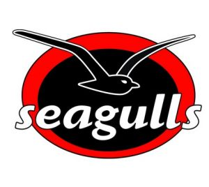 Seagulls Club - Accommodation Port Hedland