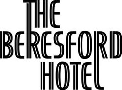 The Beresford Hotel - Accommodation Port Hedland