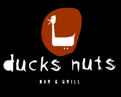 Ducks Nuts Bar  Grill - Accommodation Port Hedland