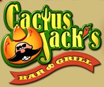Cactus Jack's - Accommodation Port Hedland
