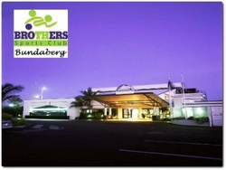 Brothers Sports Club - Accommodation Port Hedland