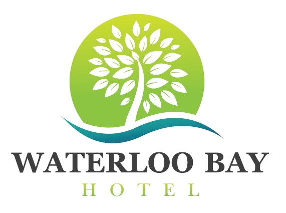 The Waterloo Bay Hotel - Accommodation Port Hedland