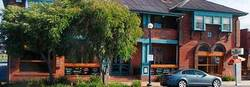 Great Ocean Hotel - Accommodation Port Hedland