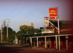 Araluen Valley Hotel - Accommodation Port Hedland