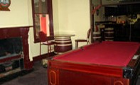 Castle Hotel - Accommodation Port Hedland