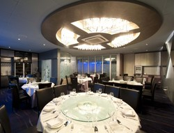 Aquarium Seafood Chinese Restaurant - Accommodation Port Hedland