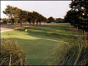 South Lakes Golf Club - Accommodation Port Hedland