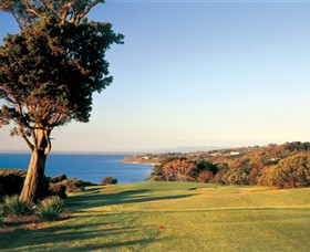 Mornington Golf Club - Accommodation Port Hedland