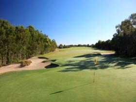 Pelican Waters Golf Club - Accommodation Port Hedland