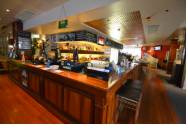 Rupanyup RSL - Accommodation Port Hedland