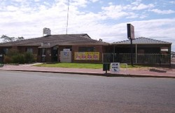 Kondinin Hotel - Accommodation Port Hedland