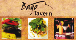 Bago Tavern - Accommodation Port Hedland
