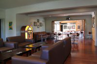 Commercial Hotel - Accommodation Port Hedland