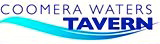 Coomera Waters Tavern - Accommodation Port Hedland
