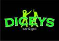 Dicey's Bar  Grill - Accommodation Port Hedland