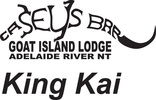 Goat Island Lodge - Accommodation Port Hedland
