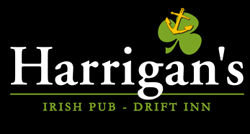 Harrigan's Drift Inn - Accommodation Port Hedland
