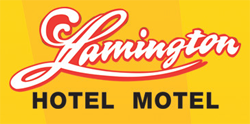 Lamington Hotel Motel - Accommodation Port Hedland