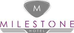 Milestone Hotel - Accommodation Port Hedland