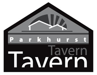 Parkhurst Tavern - Accommodation Port Hedland