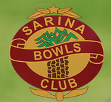 Sarina Bowls Club - Accommodation Port Hedland