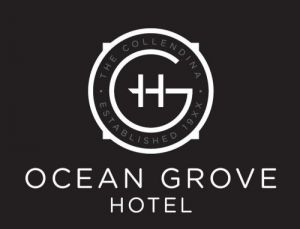 Ocean Grove Hotel - Accommodation Port Hedland