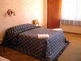 Nullarbor Road House Pty Ltd - Accommodation Port Hedland