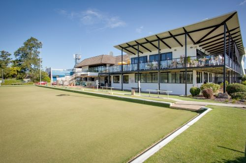Taree Leagues Sports Club - Accommodation Port Hedland