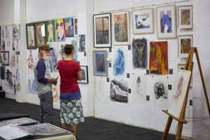 Murwillumbah Arts Trail - Accommodation Port Hedland