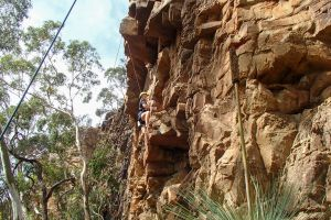 July 2020 Holidays- Explore  Climb - Accommodation Port Hedland