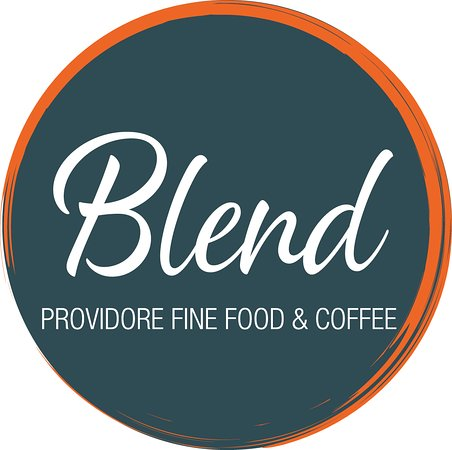 Blend Providore Fine Food  Coffee - Accommodation Port Hedland