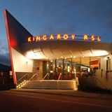 Kingaroy RSL - Accommodation Port Hedland