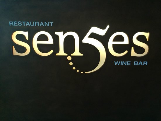 Sen5es Restaurant - Accommodation Port Hedland