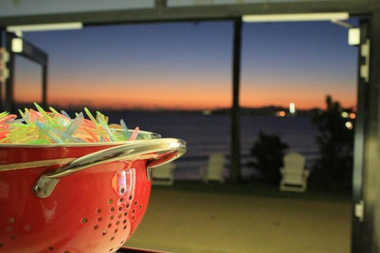Juliette's Gelateria - Accommodation Port Hedland