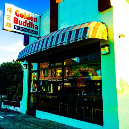 The Golden Buddha - Accommodation Port Hedland