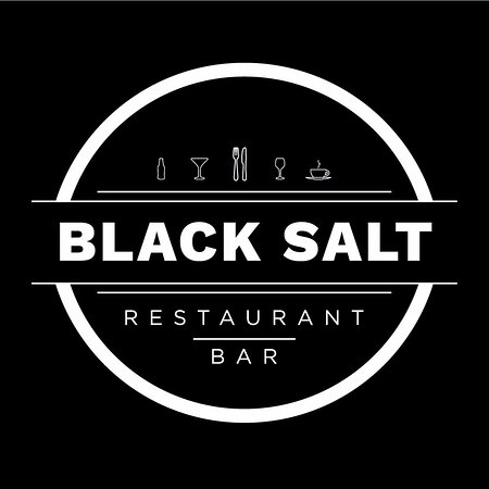 Black Salt Restaurant - Accommodation Port Hedland