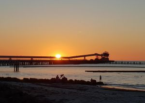 Wallaroo Beachfront Tourist Park - Accommodation Port Hedland