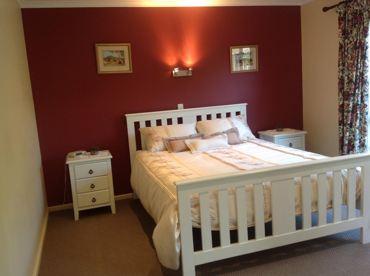 Breakaway Farmstay - Accommodation Port Hedland